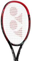 Yonex VCORE SV LITE Black Strung Tennis Racquet(G3 - 4 3/8 Inches, 270 g)