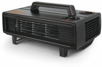 ORIENT orinet_HC2003D Fan Room Heater