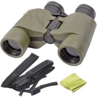 HDE Comet Binocular Day Night Comet Horse Racing Binocular Bird WACHING 8 x 40mm HD Military use Binoculars Sports Camping Compact 7 x 50 Long Eye Relief HD Binoculars (40 mm, Multicolor) Binoculars(40 mm, Multicolor)