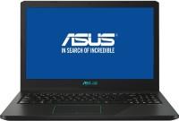 Asus F570ZD Ryzen 5 Quad Core - (8 GB/1 TB HDD/Windows 10 Home/4 GB Graphics) F570ZD-DM226TF570ZD Laptop(15.6 inch, Black, 1.96 kg)