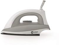 ORIENT orient_fabrimate 1000 W Dry Iron(Grey)