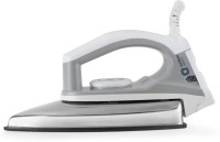 ORIENT orient_enduro 1000 W Dry Iron(White)
