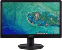 Acer 16 inch HD Monitor (P167Q)