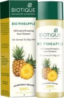 BIOTIQUE Bio Pineap