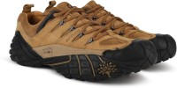 Woodland Outdoors For Men(Brown)