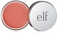 Elf Beautifully Bare Blush, Rose Royalty, 0.35 Ounce(Multicolor)