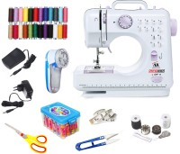 ReGrid 12in1 Stiches Pattern With Accessories &...