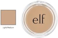 Elf Prime & Stay Finishing Powder 23212 Light/Medium Compact(Brown, 200 g)
