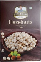 Jewel Farmer Hazelnuts (200 g, Vacuum Pack) Hazelnuts(200 g)