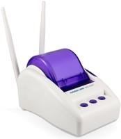 handlink WG500P Router(White, Purple)