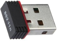 OSRAY USB Adapter(Black)