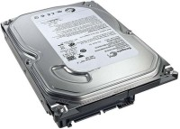 Seagate PIPELINE 500 GB Desktop Internal Hard Disk Drive (500GB)