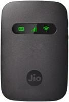 Jio JMR540 BLACK Router(Black)