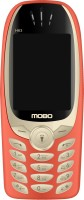 Mobo H63(Red&Gold)