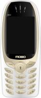 Mobo H63(White&Gold)