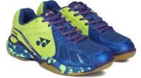 Yonex SUPERACELT Badminton Shoes For Men