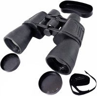 divinezon Binocular Telescope Telescope(50 mm, Black)