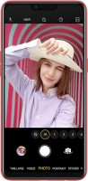 OPPO A3s (Purple, 32 GB, 3 GB RAM)