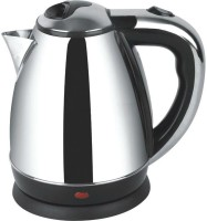 Electric Kettles
