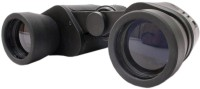 divinezon Binocular (8X 40mm) Telescope(40 mm, Black)