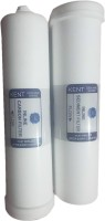 KENT KNT 2000920015 Solid Filter Cartridge(5.9, Pack of 1)