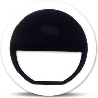 SACRO 3.5 Selfie Flash(Adjustable Brightness White)