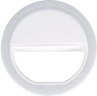 Zahuu 10 Selfie Flash(Adjustable Brightness White)