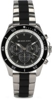 Michael Kors MK8664 Cortlandt Analog Watch  - For Men