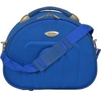 Panther Panther-V1 Multipurpose Bag(Blue, 2 L)