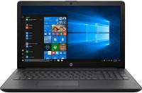 HP 15 Core i3 7th Gen - (4 GB/1 TB HDD/128 GB SSD/Windows 10 Home) 15Q-DS0027TU Laptop(15.6 inch, Sparkling Black) (HP) Chennai Buy Online