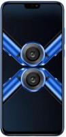 Honor 8X (Blue, 64 GB)(4 GB RAM)
