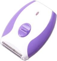 S2S 208r Women Electric Shaver Razor Vibrating Washable Bikini Armpit Hair Removal Lady Epilator Shaving Machine Female Shaver For Women (mult)  Shaver For Women(Multicolor)