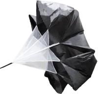 Foricx Single Large Training Chute(142.2 cm)