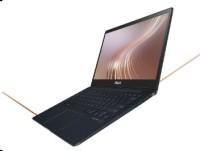 Asus Zenbook 13 Core I5 8th Gen 8 Gb 256 Gb Ssd Windows 10 Home