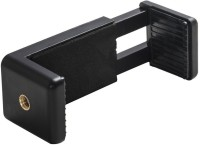 Action Pro ACP00140 Mobile Holder