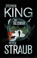 The Talisman(English, Paperback, King Stephen)