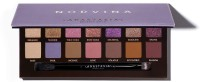 Anastasia Beverly Hills Norvina Eye Shadow Palette 9 g(NORVINA)