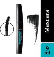 Lakme Eyeconic Curling Mascara 9 ml(Black)