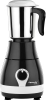 Butterfly Arrow 500 W Mixer Grinder  (Grey, 3 Jars) motor