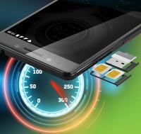 Lenovo K8 Note (Venom Black, 64 GB)