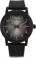 Emporio Armani AR11176 Luigi Watch  - For Men
