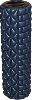 KRX Grid Foam Roller(Length 76 cm)