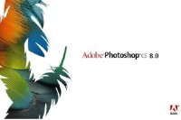 Adobe 8.0(12)