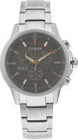 Citizen AT2340-56H Watch  - For Men