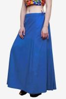 M.S.Retail HM-P-117 Cotton Blend Petticoat(Free)