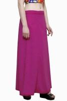 M.S.Retail HM-P-146 Cotton Blend Petticoat(Free)