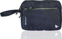 White Stallion Zigma Multipurpose Bag(Black, 6 L)