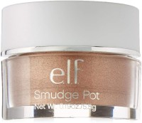 Elf ream Eyeshadow, Long-Lasting Eyeshadow or Eyeliner Gel, Crusin' Chic_805 500 g(multicolour)