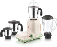 ROYAL TOUCH NA MARINE GOLD 750 Mixer Grinder(IVORY, 4 Jars)