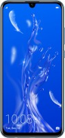 Deal of the Day – Buy Honor 10 Lite (Sapphire Blue, 64 GB) at Price 13999.00